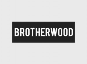 http://www.brother-wood.fr/